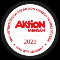 AM GK Siegel 2021 RGB