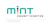 Etengo ist Förderer der Initiative MINT Zukunft schaffen!